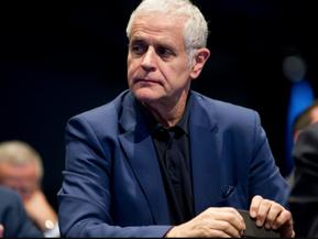 Il Consiglio di garanzia del Senato conferma la pensione a Formigoni