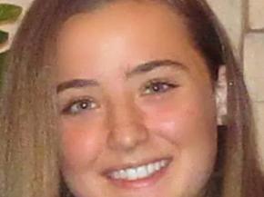 Morta la 18enne vaccinata con AstraZeneca. Inchiesta della Procura di Genova per omicidio colposo