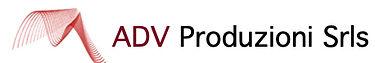 ADV Produzioni logo new.jpeg