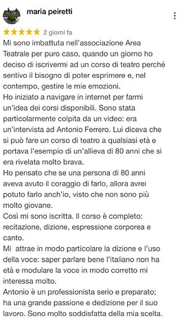 Maria Peiretti.001.png