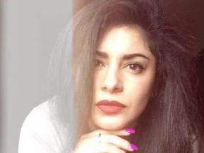 Cosenza, ragazza di 24 anni muore dopo il vaccino, altre due donne in rianimazione in Calabria
