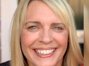 Conduttrice della BBC muore dopo la vaccinazione