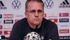 Europei, Meyer: «No vaccino ai calciatori, rischio effetti avversi troppo alto»