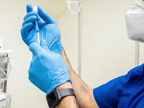 Australia: molti casi di trombosi causati da vaccino per Sars-cov2