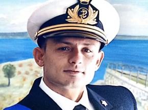 Siracusa: morto sottufficiale dopo prima dose AstraZeneca
