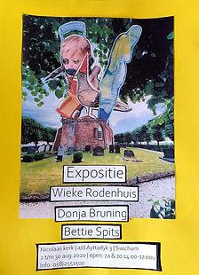 poster expo.jpg