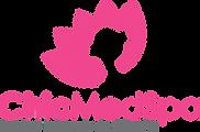Chic MedSpa Logo