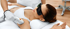 laser-hair-removal-3_cr.jpg