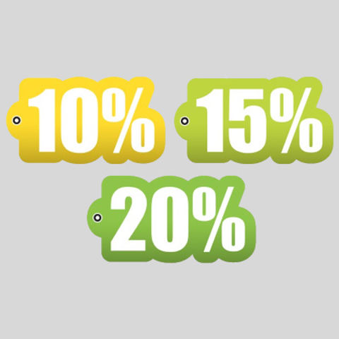 Discounts_400x.jpg
