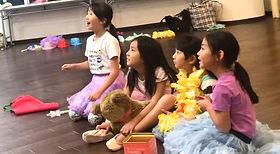 Kids Musical