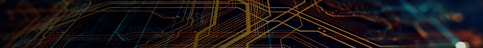 about-banner.png