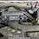 Thumbnail: 2004 FORD F-150 LARIAT LOADED