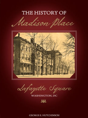 History of Madison Place