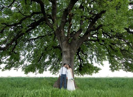Fethiye Dış Çekim Düğün Fotoğrafçılığı