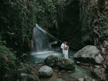 Fethiye Fotoğrafçılar