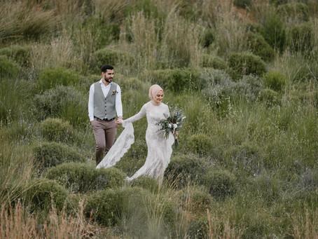 Düğün Fotoğrafçılığındaki Değişimler