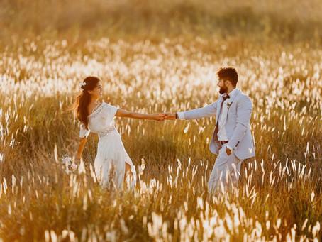 Düğün Fotoğrafı Fiyatları