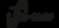 logo png 2.png