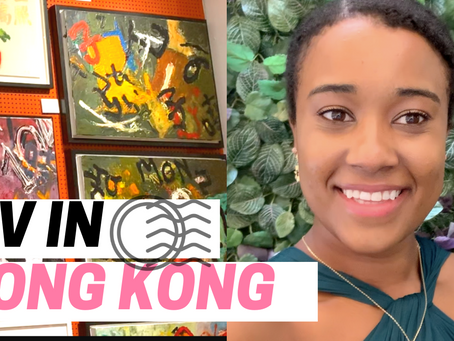 Hong Kong Art and Antique Shopping | Liv in Hong Kong 15
