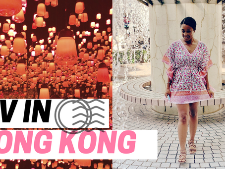 Mid Autumn Festival in Hong Kong | Liv in Hong Kong 22