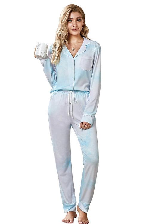 Comfy plus size loungewear set australia