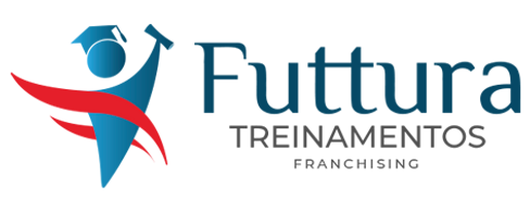 MarcaFuttura.png