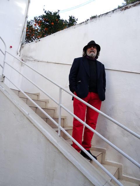Murat Savaşkan