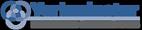Yorkminster Stakeholder Communications l
