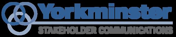 Yorkminster Stakeholder Communications logo_FINAL.png