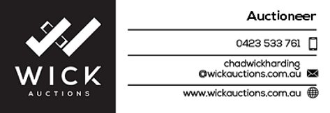 Wick Auction Email signature v11.png