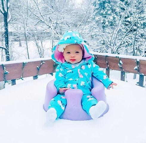 addi snow.jpg