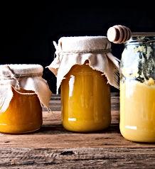miel mantequilla.jpg
