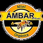 MIEL ÁMBAR DE MORELOS