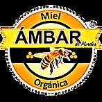 MIEL AMBAR.png