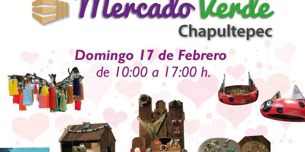 Mercado Verde Morelos (1)