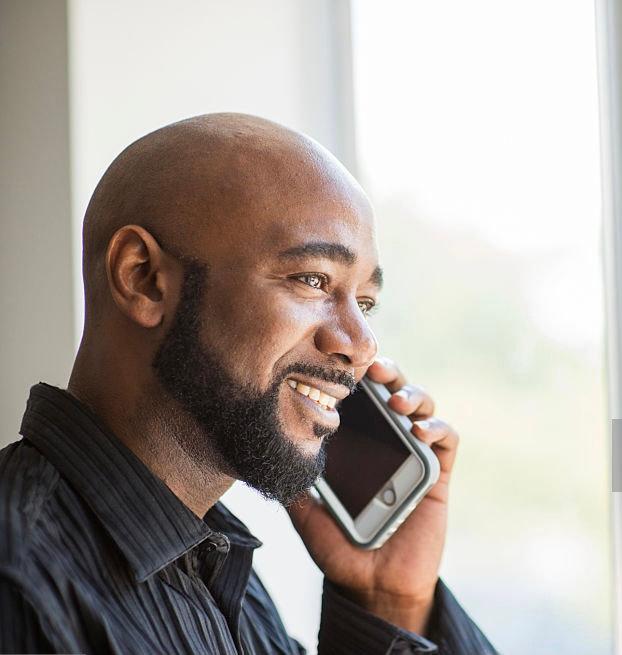 Phone Conversation (1hr)