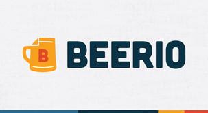 Beerio Logo