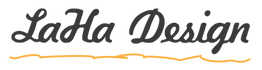 LaHaDesign_Logo_horiz.png