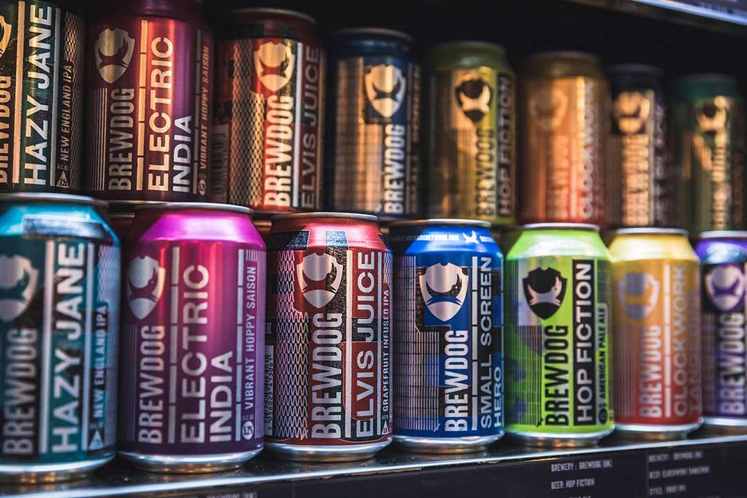 LaHa_BrewDog_Packaging_Hero_Cans.jpg