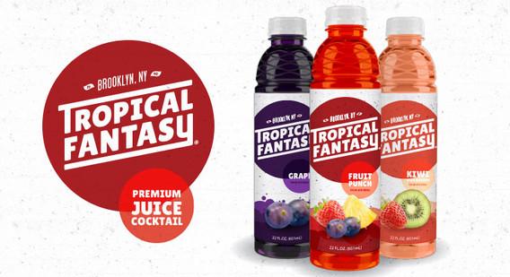 LaHa_TropicalFantasy__3.jpg