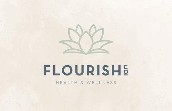 LaHaDesign_FlourishCo_Branding-01.jpg