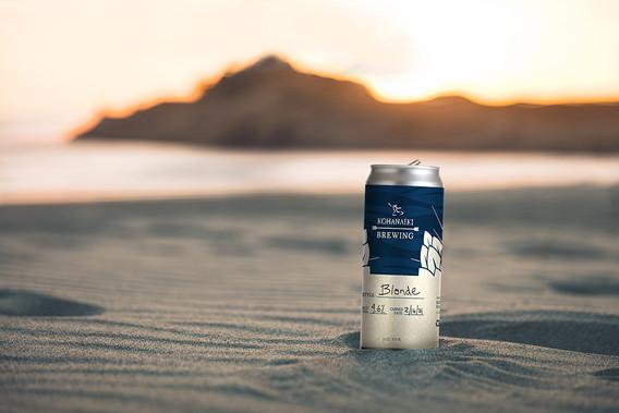 LaHaDesign_Kohanaiki_BeerCan_Packaging.j