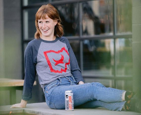 LaHa_BrewDog_USA_Shirt.jpg
