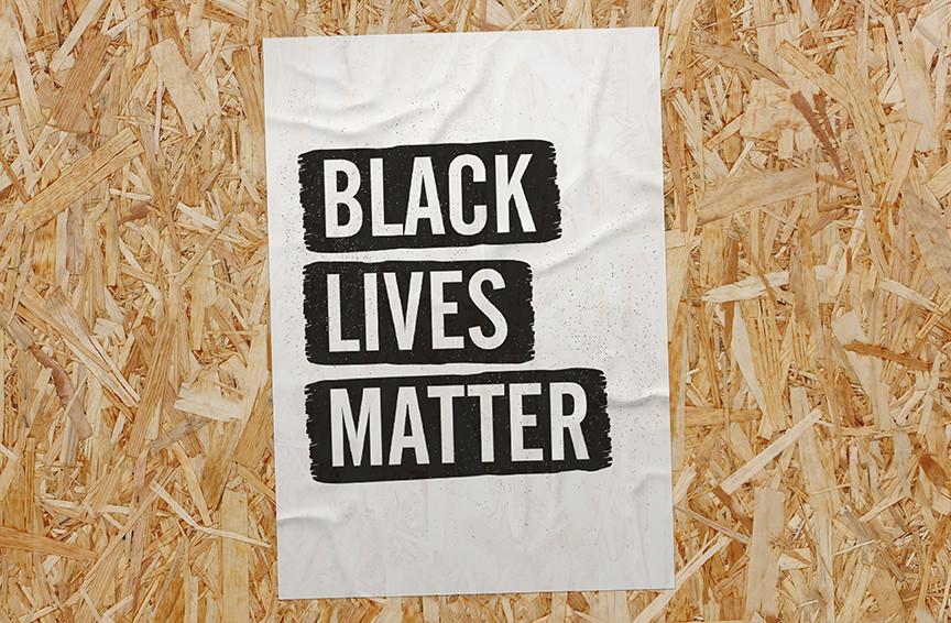 LaHaDesign_BlackLivesMatter_Poster_BLM_3