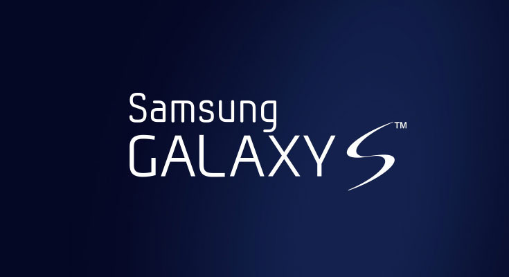 LaHa_SamsungMobile_5.jpg
