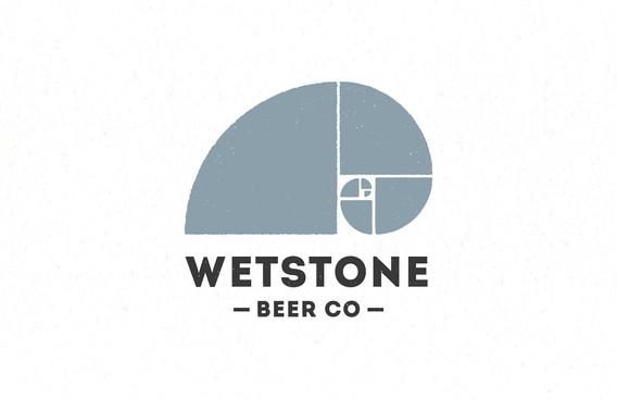 LaHaDesign_WetstoneBeerCo_Branding_Logo.