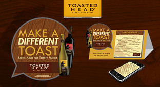 Toasted Head Wines
