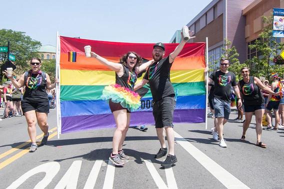 LaHa_BrewDog_USA_Pride_Hero.jpg
