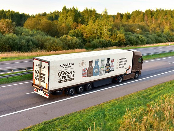 LaHaDesign_CalifiaFarms_Truck.jpg