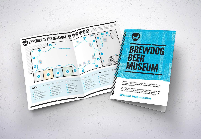 LaHa_BrewDog_Museum_Brochure.jpg